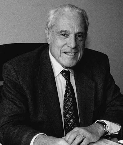 Jean KAHN