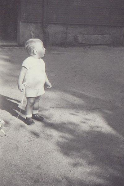 Jean Kahn 1937